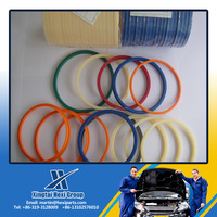 Hydraulic Seal Pump Auto Oil Seal