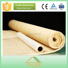 Cheap unique double sided adhesive film roll