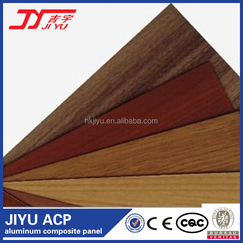 Top 10 Sound Insulation Fiberglass Wall Cladding Interior Wall Decorative Panel
