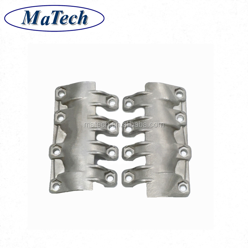 Uk Grade Custom Stainless Steel Investment Casting 304 Bracket
