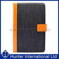 Denim Universal Range Tablet Cover For LG G Pad 7