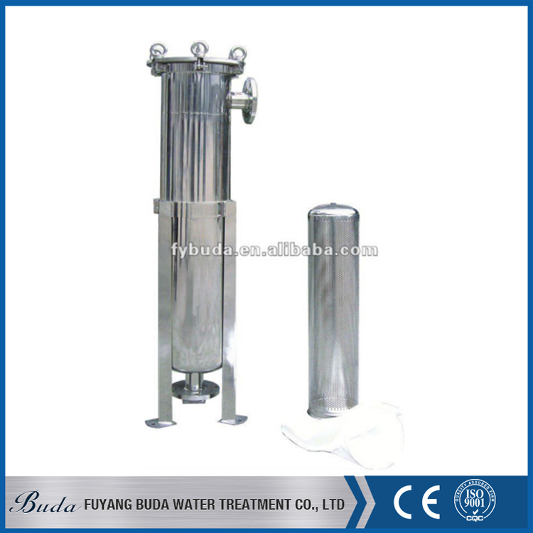 OEM ro water filter system, natural tap water filter, purified water