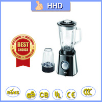 600w multi-functional mini food processor /mini chopper/mini blender