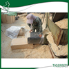 High Quality pine wood shavings for horse bedding
