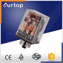 General Purpose Relay 230V AC