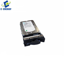 100% Original 44W2235 300GB 15000RPM SAS 3.5 Inch Server HDD