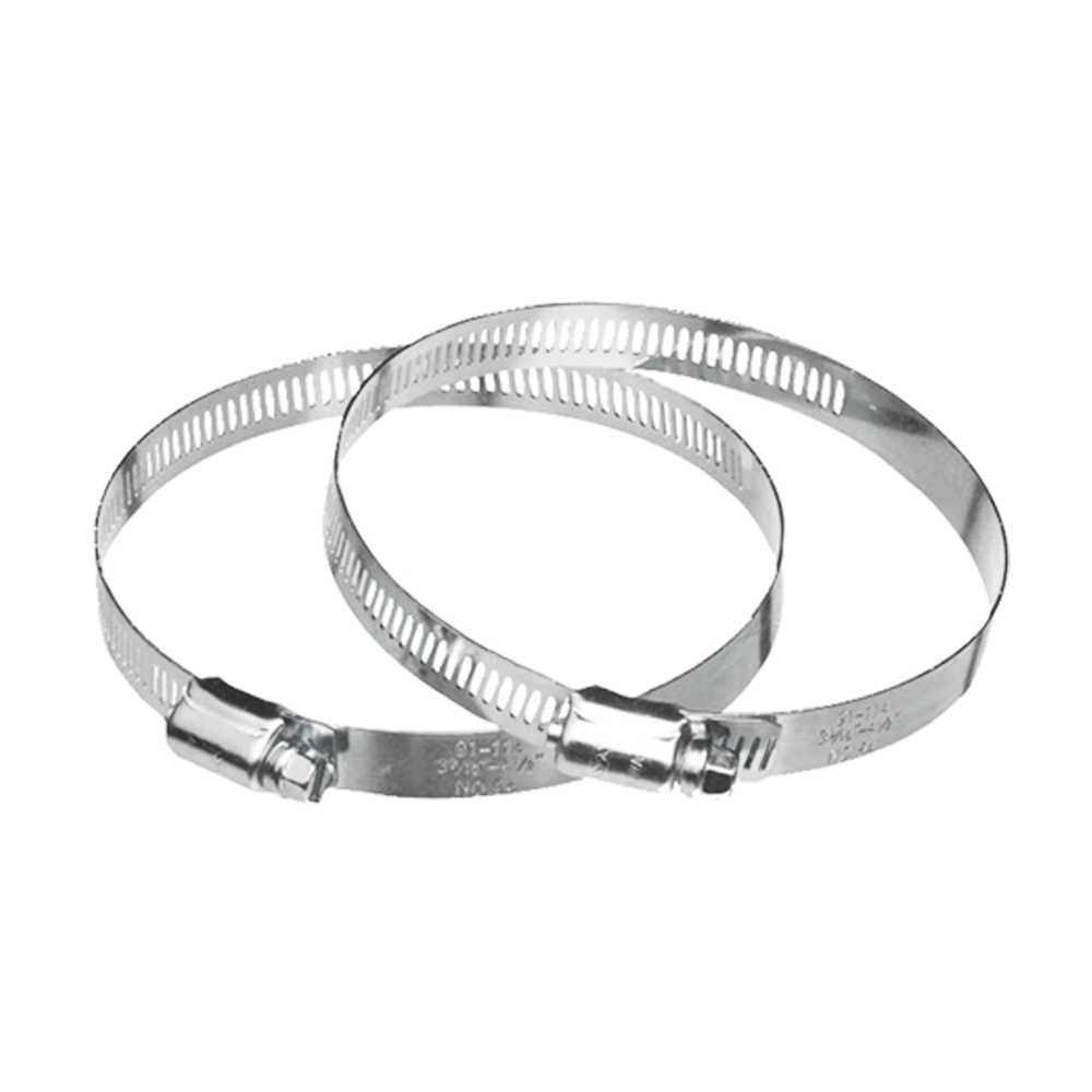 4&quot; 6&quot; 8&quot; 10&quot; <strong>12</strong>&quot; Duct high pressure stainless galvanized adjustable aluminium quick release tube pipe hose pipe <strong>c</strong> clamps clamp