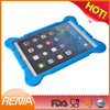 RENJIA tablet pc rubber case silicone solo tablet case high quality tablets cases