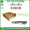 Cisco NIB 2800 Series Options & Spares ACS-2821-51-FANS=
