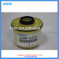 23390-0L010 Use For TOYOA FORTUNER 5L/1KD/2KT 2005-2008 FUEL FILTER