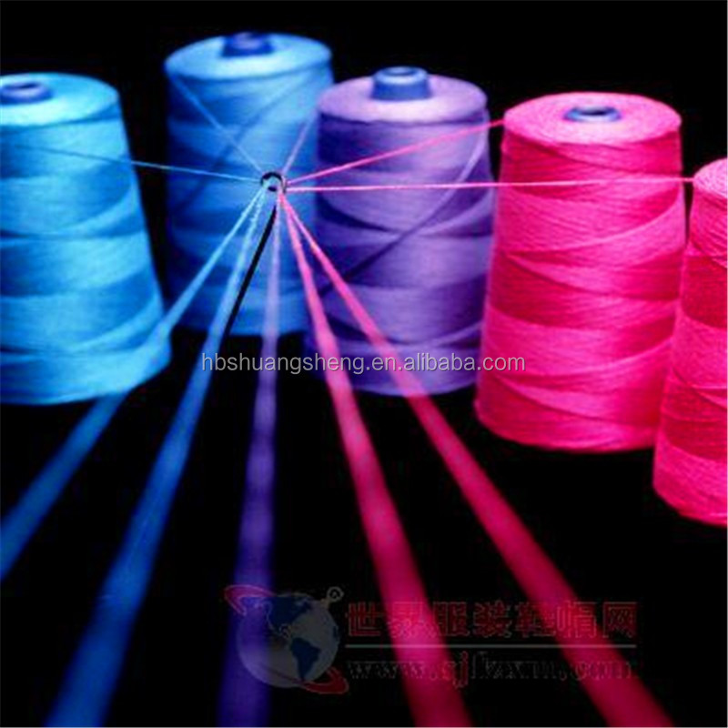 100% combed cotton yarn NE 5/3 with top quality