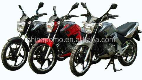 factory direct sales all kinds of POMO hybrid >95km/h motorcycle china