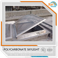 outdoor skylight Polycarbonate for roof