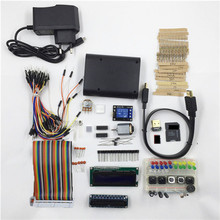 Raspberry PI 3Model B/Raspberry PI 2 Learning Kit/Stater Kit