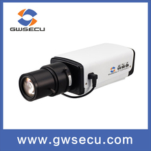 GWSECU 720P HD outdoor box ip network camera networkcamera