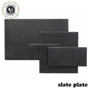 sc 1 st  Alibaba & Black Slate Plate Supplier Wholesale Slate Plate Suppliers - Alibaba