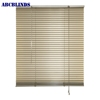Blinds Suppliers Design Curtains Roller Shutter For Living Room