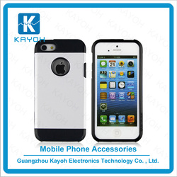[kayoh] factory price phone accessories mobile case for iphone 6 phone cover