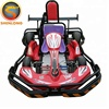 /product-detail/adult-200cc-outdoor-racing-go-kart-electric-go-karting-car-for-sale-60778809396.html