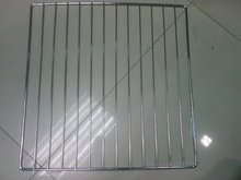 grill shelf used in the oven 311055000001