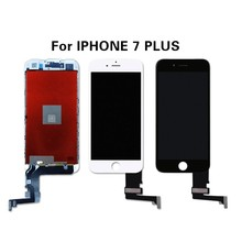 Cheap Phone Screen Replacement Wholesaler For Iphone 7 Screen Replacment,For Iphone 7 Lcd