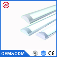 12.m t8 sex red tube12.m t8 sex red tube Led purfication light 30W t8 led tube light