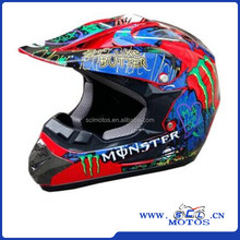 SCL-2016030050 Motorcycle Helmets Wholesale Safety Helmet Motorcycle