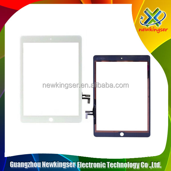 Cheapest Price Touch for ipad air, for ipad air touch screen