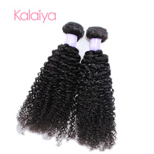 henan US wholesale human afro kinky curly braiding hair