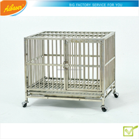 BD603 dog cages factory