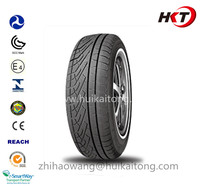 Hot sale Winter tire hight quality for car 175/65R14 195/65R15 205/65R15 205/55R16 185/60R14 185/65R14 185/65R15 195/60R15