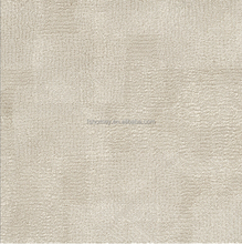 pictures of carpet tiles for floor dt2695