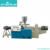Low Price Nitriding Twin Conical Screw Barrel Film Extruder