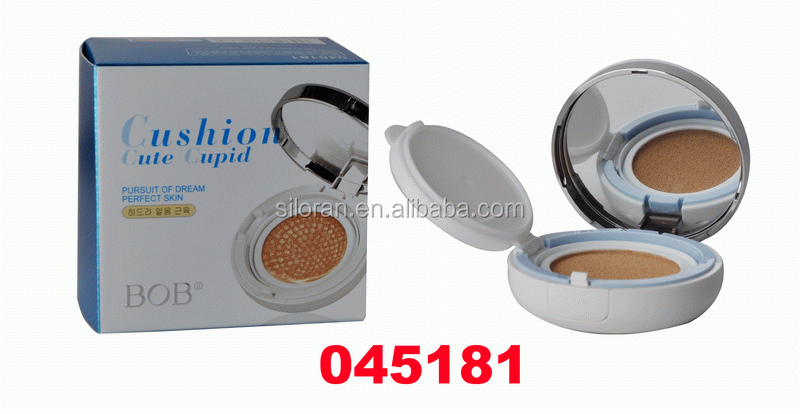 BOB Cushion BB cream