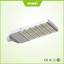 Manufacturer Outdoor Meanwell 150w cob led street light