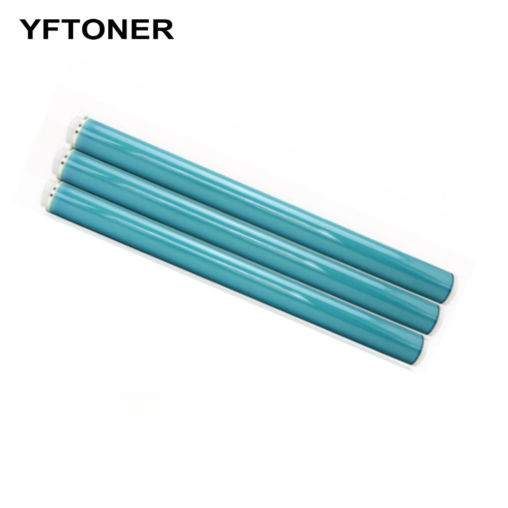 YFTONER OPC DRUM for Canons NPG-51 IR2530 2520 2525 2545 2535 printer
