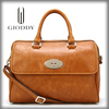 2014 season designer leather handbags florence