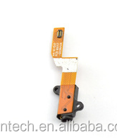 Replacement headphone jack flex For Blackberry Q10