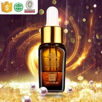 Profesional hair care vitamin e morocco argan oil made in china
