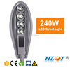 Comfortable new design 12v solar 30w led street light price Led Street Light