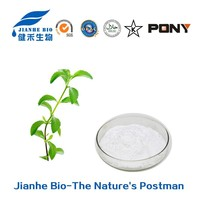 Health sugar, stevia extract powder, natural plant extract