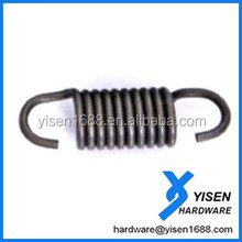 High performance good quality industrial torsion spring extension spring for hardware