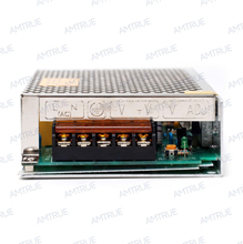 110V/220V China high quality constant current source switch power supply