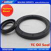 High quality shaft seals / gaco oil seals of auto parts