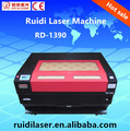 Guangzhou Hot Sale 1390 High Speed Nonmetal Laser Cutting Machine With 150W Co2 Laser Tube
