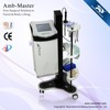 Amb-Master galvanic anti aging facial salon machine(with CE,ISO13485)