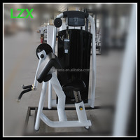 LZX 2044 Exclusive Gym Equipments Serial