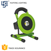Quick Delivery Low MOQ 10w led flood light
