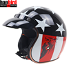 Wholesale Helmet Open Face Motorcycle Helmet for Riding