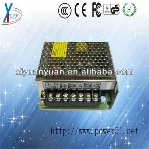 Open frame 24v 1000ma dc power supply regular